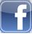 przejdź na nasz profil na Facebook