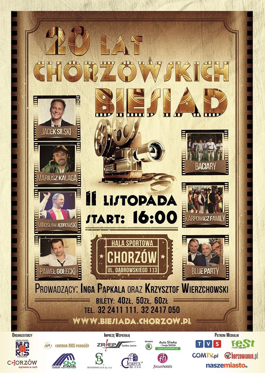 http://biesiada.chorzow.pl