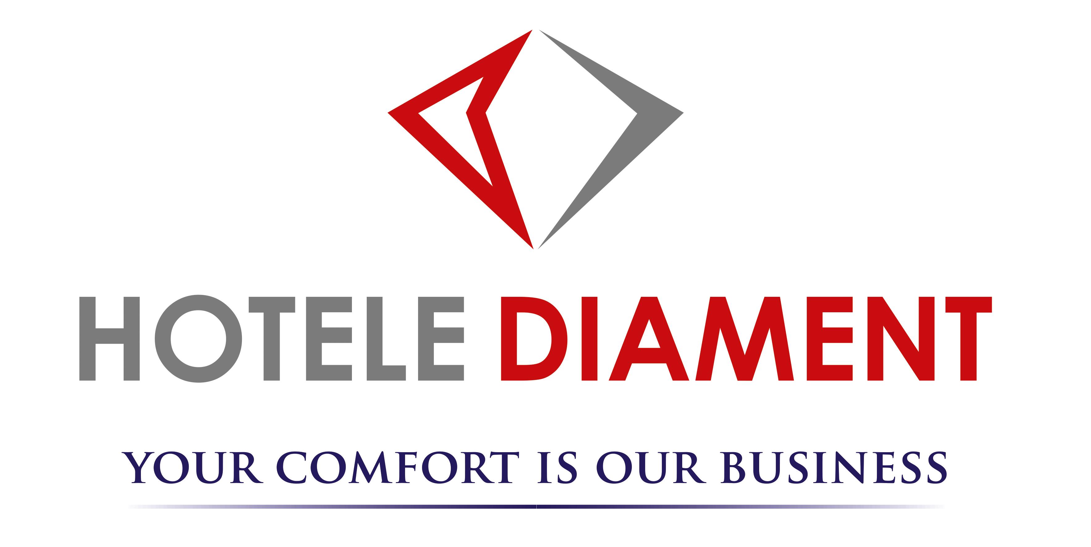 przejdź na stronę hotele diament