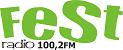 przejdź na stronę radio fest - otwiera się w nowym oknie