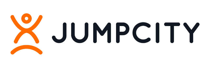przejdź na stronę jumpcity - otwiera się w nowym oknie