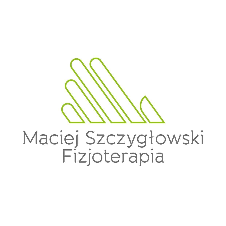 przejdź na stronę fizjoterapia szczyglowski - otwiera się w nowym oknie