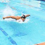 superpływak