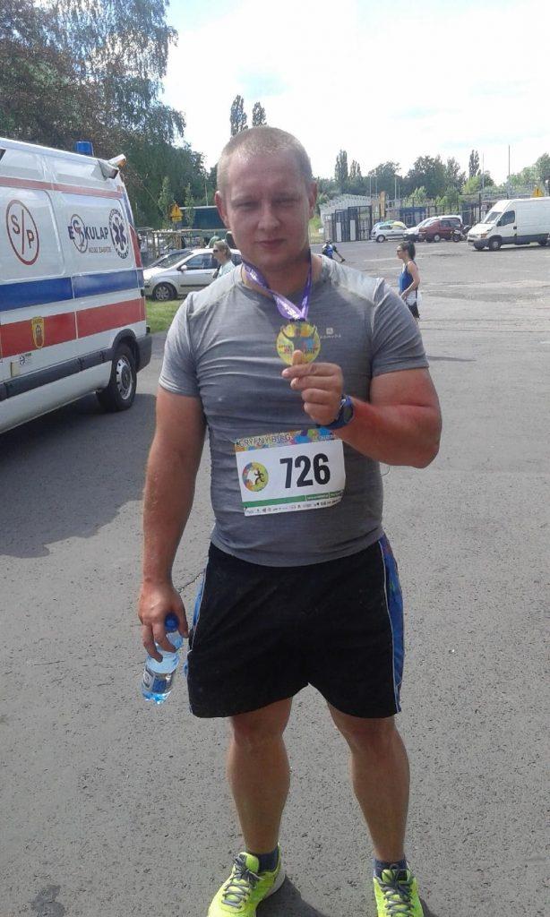 Mariusz Czornik