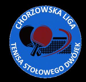 logo ligi tenisa stołowego
