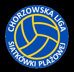 logo ligi siatkówki plażowej