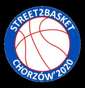 logo ligi koszykowki