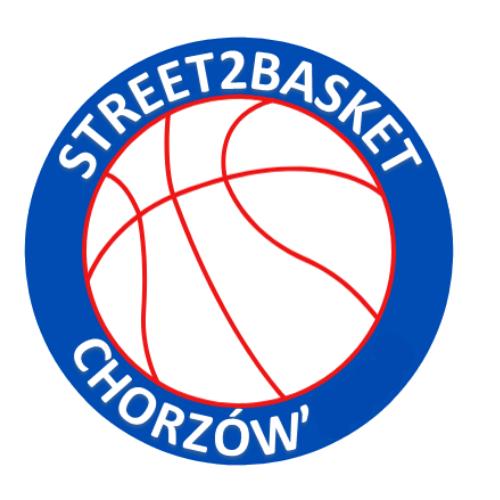 logo strett2basket