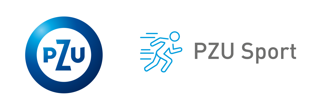 PZU Sport Logo